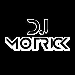 DJ Motrick